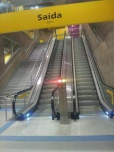 2965286410-metro-fradique-coutinho-sera-inaugurado-em-novembro-1361674167