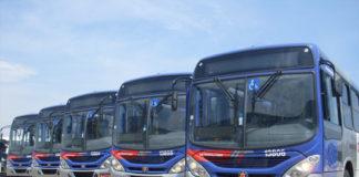Itaim Paulista Linhas metropolitanas ônibus metropolitanos EMTU Guarulhos linhas metropolitanas Terminal do Metrô Tucuruvi