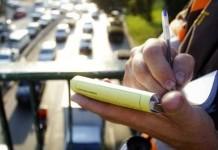 parcelamento de multas de trânsito