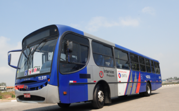 332 Vinhedo Feriado prolongado Linhas intermunicipais Ônibus metropolitanos EMTU Itapecerica da Serra Sorocaba Araçariguama Operação especial