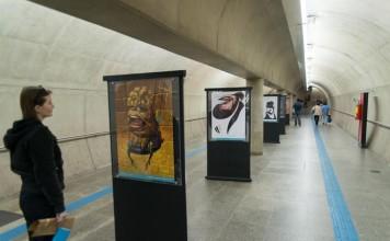 roteiro de Exposição Cultura Linha da Cultura