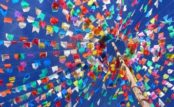 Festa Junina festas juninas