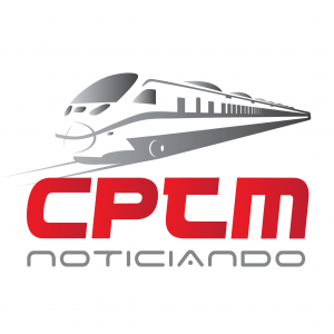 CPTM Noticiando
