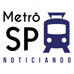 Metrô SP Noticiando