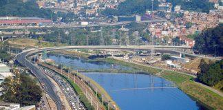 Ponte Itapaiúna