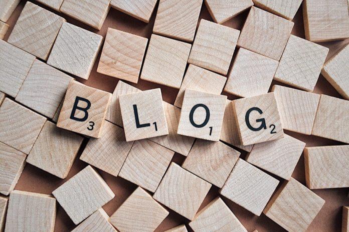 Blogs sobre mobilidade urbana