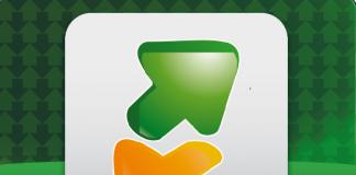 Aplicativo Metrocard novo aplicativo