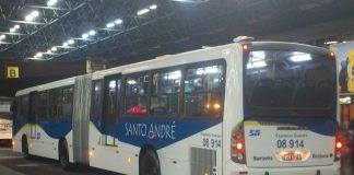SATrans Santo André