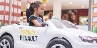 Instituto Renault