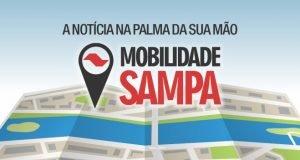 Mobilidade Sampa