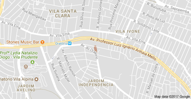Rua Apiteri