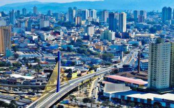 cidade de guarulhos o que abre e fecha em Guarulhos