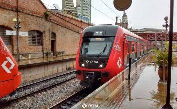 novo trem da cptm