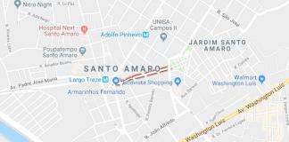 5013/10 Rua Desembargador Bandeira de Mello