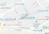 Rua Coronel Mursa 5630/10