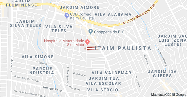 bairros Rua Rafael Monteiro Valeiro
