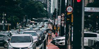 Dados dpvat 2019 eleições 2018 mortes no trânsito câmeras de monitoramento feriado prolongado rodízio