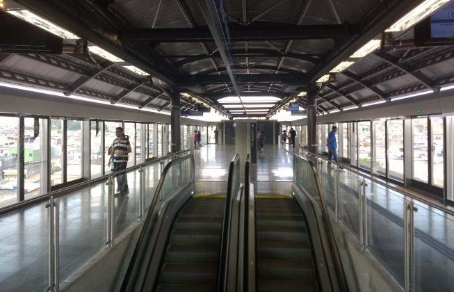 plataformas vila tolstói
