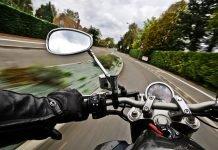 motociclistas