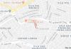 Rua Antônio Sertório
