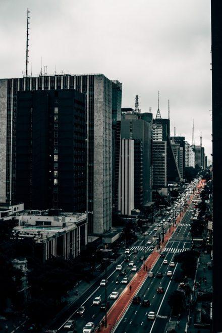 avenida paulista em sampa será retomado
