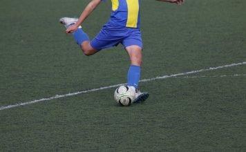 futebol copa do mundo ação