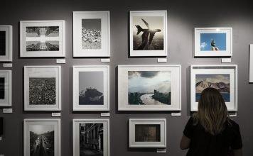 exposições fotográficas