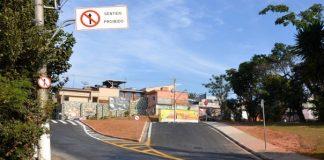 aldeinha carapicuíba Aldeia Jesuítica