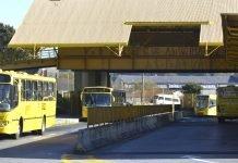 jundiaí ônibus linha 956
