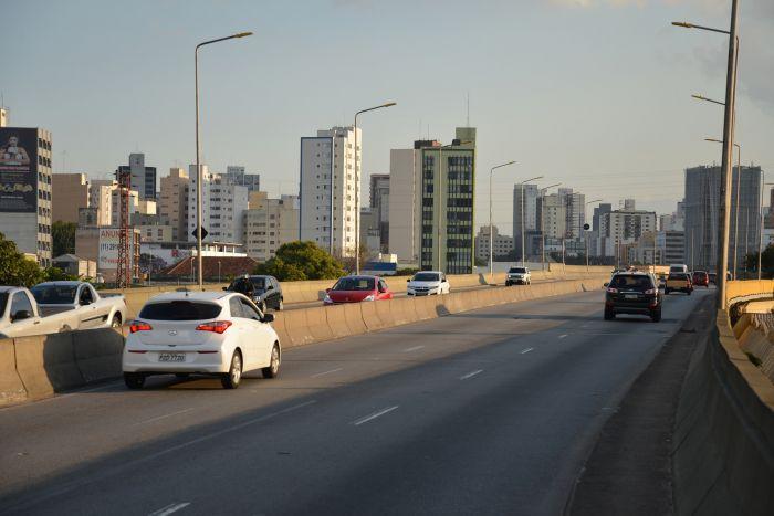 mobilidade santo andré mobilidade urbana