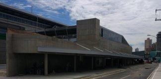 terminal sul vila prudente 5109/10