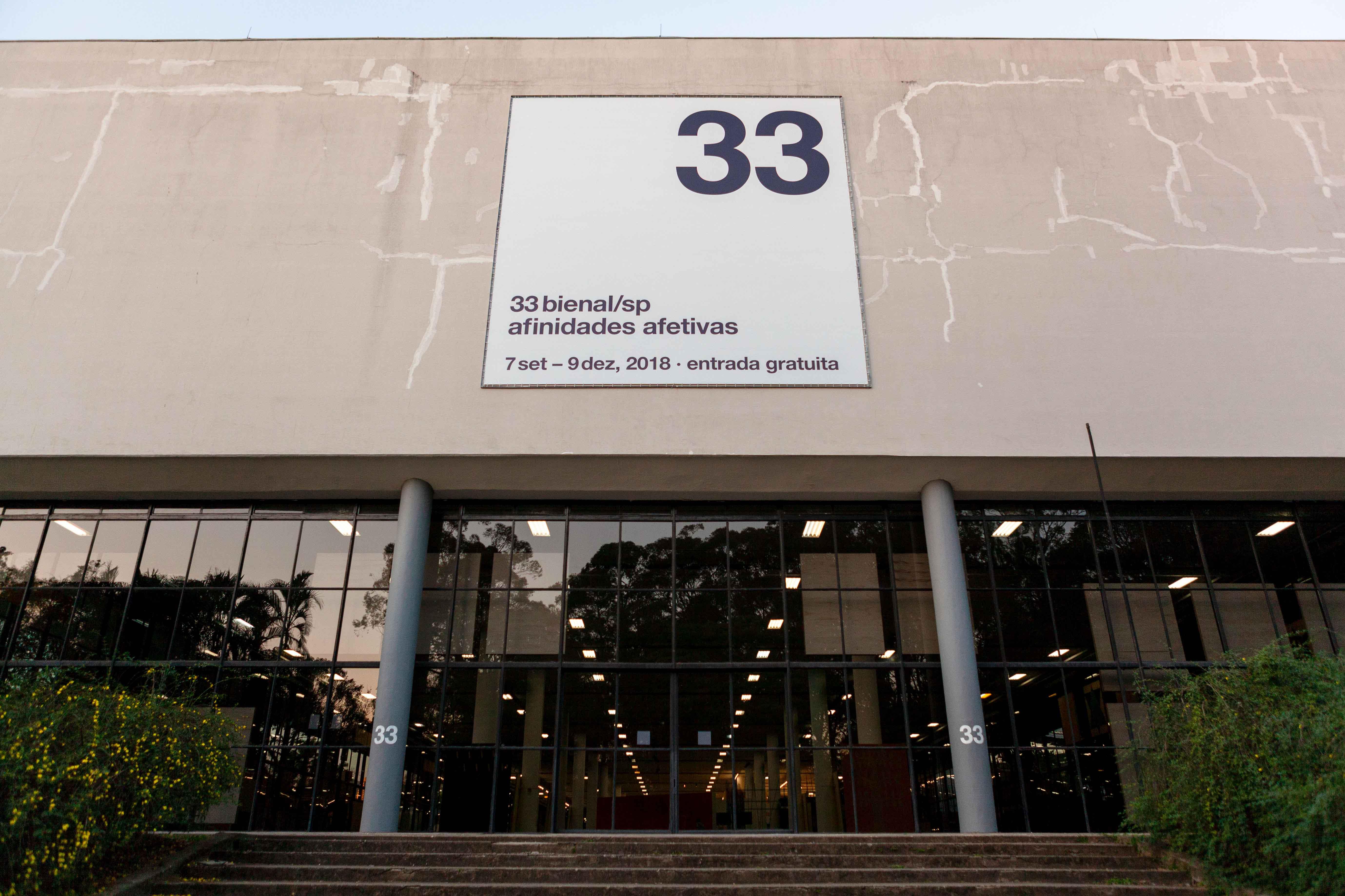 Bienal de São Paulo