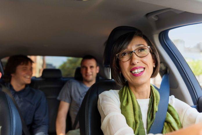 Uber motorista pagamento extra