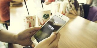 startups aplicativos