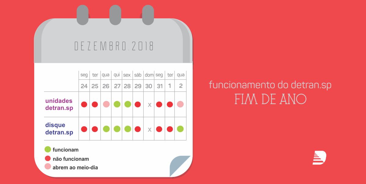 785137bca Confira o que abre e fecha na capital paulista durante os feriados ...