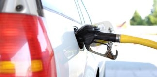 economia de combustível