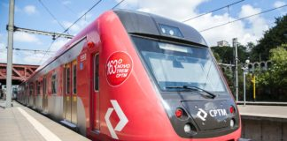 novo trem cptm 163