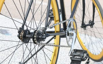 qual bicicleta comprar