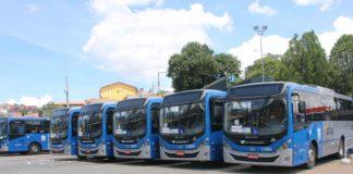 eda57afbbe226 SPTrans cria a linha 2023 41 Jardim Labitary – Metrô Tucuruvi