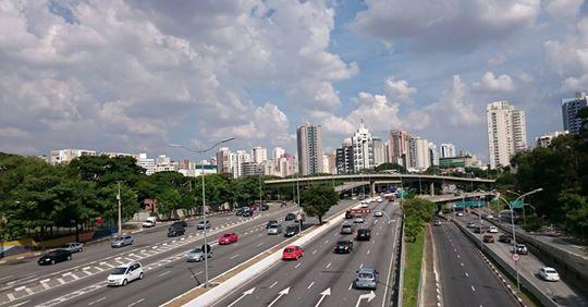 Novo rodízio Waze Trânsito Operação Estrada