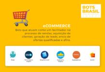 bots brasil awards