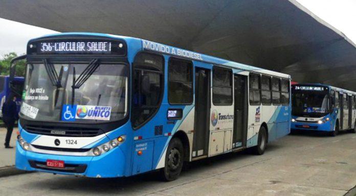 circular saúde guarulhos 717B