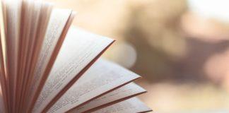 distribuição gratuita de livros