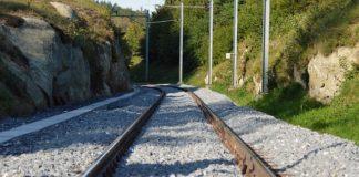 ferrovia brasil