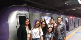 linha 5-lilás operadoras de trens