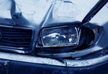 Seguro DPVAT acidentes
