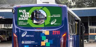 campanha sbctrans
