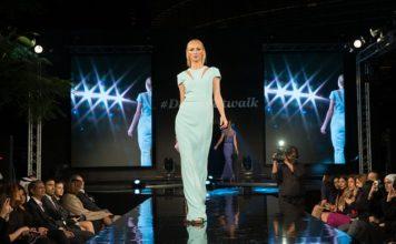 espaço arca fashion week n47