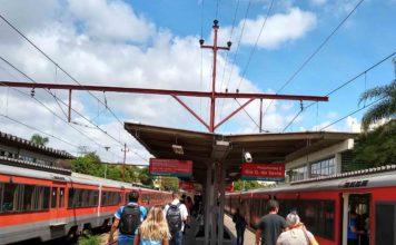 Linha 10-Turquesa