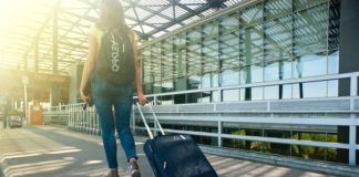 pesquisa aeroportos Viracopos